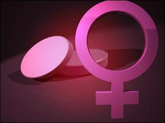 Картинки по запросу Hormone Replacement Therapy